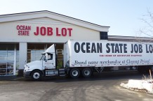 Ocean State Job Lot Main Photo