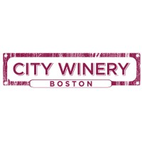 city_winery_logo.jpg