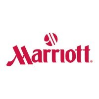 Marriott_Logo.jpg