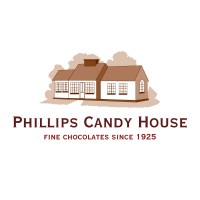 Phillips_Logo.jpg